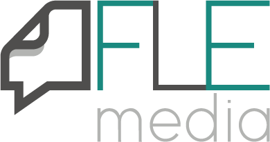 FLE-Media Werbeagentur